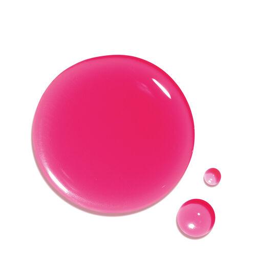 Koloryzująca Woda do Ust Water Lip Stain 01 Rose Water