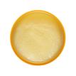 Tonizujący Peeling do Ciała 100% Ekstraktów Roślinnych | Tonic Body Polisher