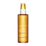 Olejek do Opalania w Sprayu do Ciała i Włosów SPF 30 | Sunscreen Carle Oil Spray
