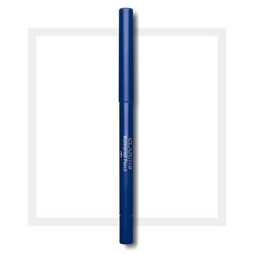 Wodoodporna Kredka do Oczu | Waterproof Eye Pencil