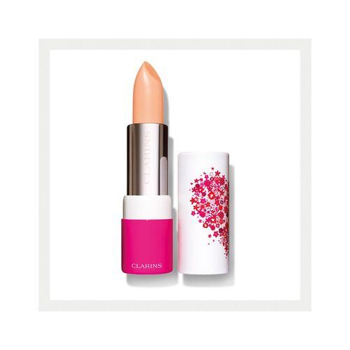 Balsam do Ust Lovely Lip Balm