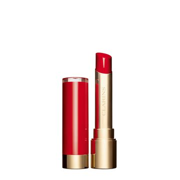 Pomadka do Ust Joli Rouge Lacquer