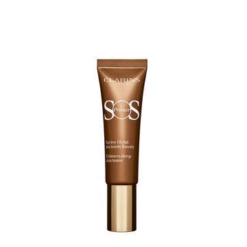Baza Makijażowa SOS
