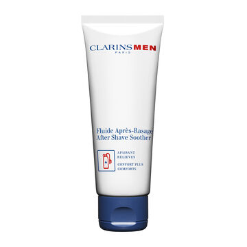 Balsam po Goleniu | ClarinsMen After Shave Soother