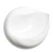 Hydra-Essentiel Aksamitny Krem Nawilżający dla cery normalnej i suchej 15 ml