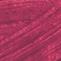 753V Velvet pink ginger