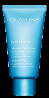 SOS Hydra Masque fraîcheur