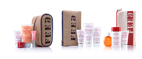Kosmetyczka FEED 2011