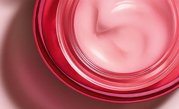 Krem Super Restorative Rose Radiance - Wszystkie Typy Skóry