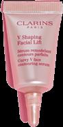 Serum V Shaping Facial Lift