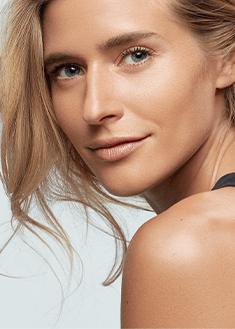 Maribel Koucke - Surferka i podróżniczka