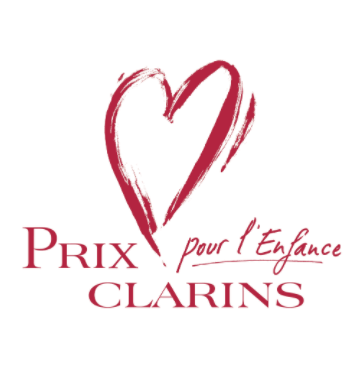 Nagroda Prix Clarins