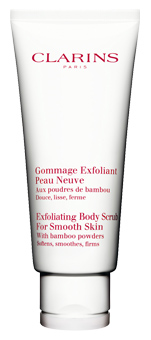 Peeling do Ciała Exfoliating Body Scrub