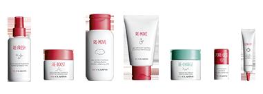 Odkryj nową generację kosmetyków pielęgnacyjnych dla kobiet w wieku 18-29!