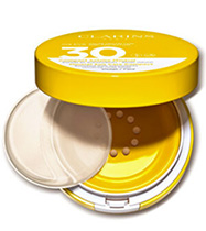Mineralny Kompakt do Opalania UVA/UVB SPF 30