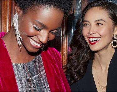 Jak wykonać przepiękny makijaż wieczorowy?