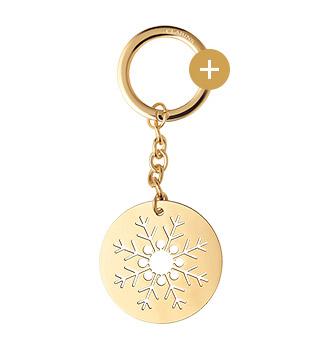 Piękny drobiazg do Twoich kluczy