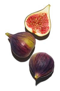 Ekstrakt z fig