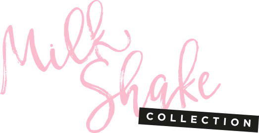 Milk Shake collection