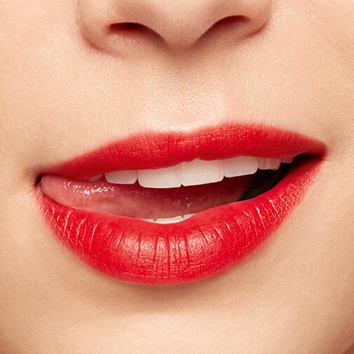 Koloryzująca Woda do Ust Water Lip Stain