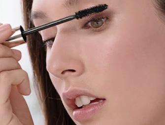 Jak wykonać codzienny makijaż?