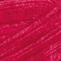 706V Velvet fig