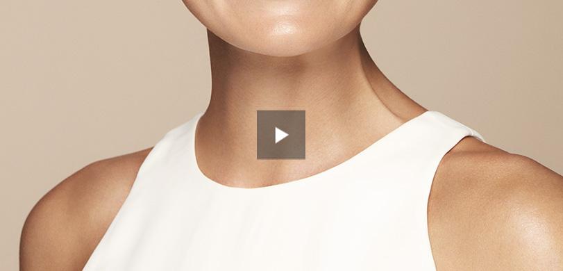 Wideo z aplikacją produktu