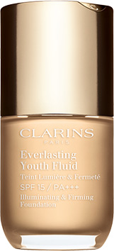Everlasting Youth Fluid