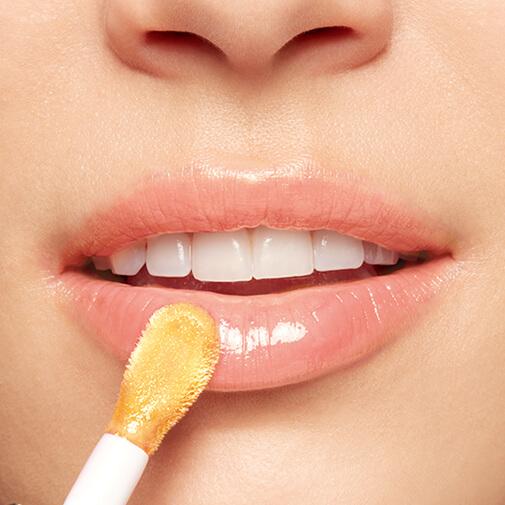Olejek do Ust | Instant Light Lip Comfort Oil
