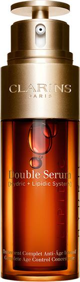 Duet Double Serum