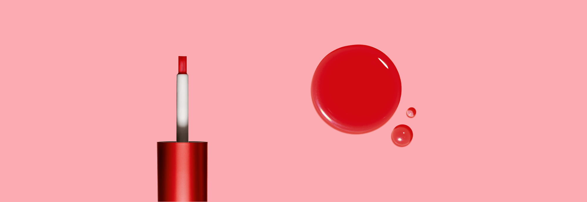 Lips Rouge