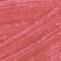 733V Velvet soft plum