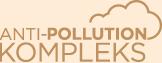 Kompleks Anti-Pollution Complex