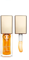 Balsam Instant Light Natural Lip Perfector
