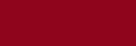 754 deep red