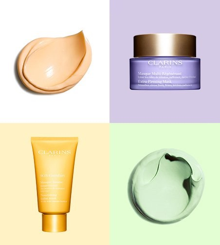 https://www.clarins.pl/on/demandware.static/-/Sites/pl_PL/dw14832495/Clarins_UK/Mask-Finder-Bspot-V2-prod.jpg