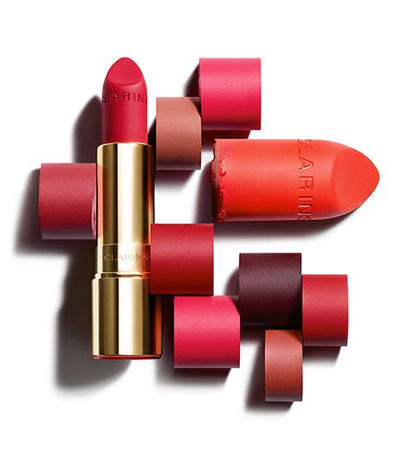 https://www.clarins.pl/on/demandware.static/-/Sites/pl_PL/dw4ba26f00/Clarins_UK/2018-joli-rouge-velvet-bspot-1.jpg
